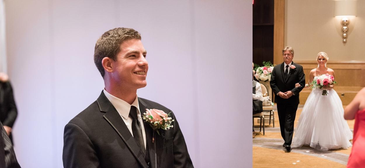 omni-downtown-dallas-wedding_0430.jpg