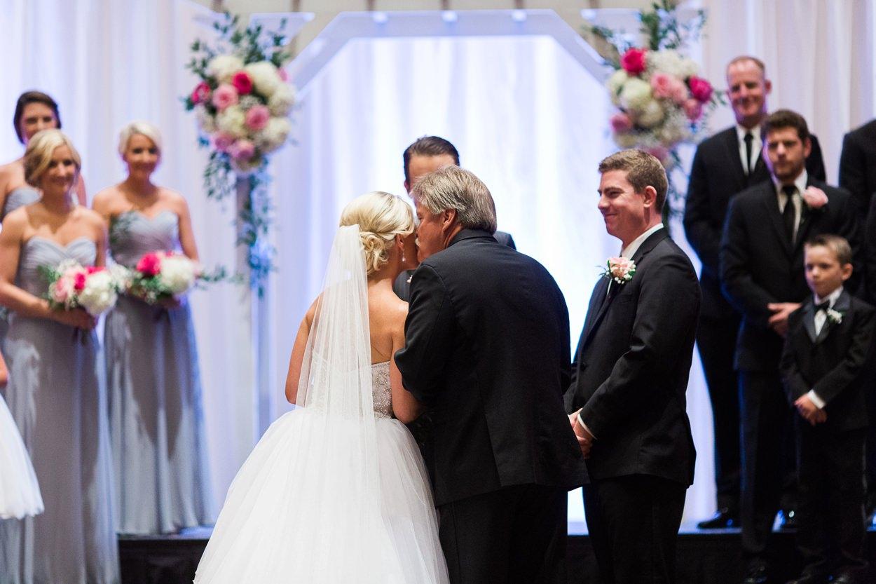 omni-downtown-dallas-wedding_0431.jpg