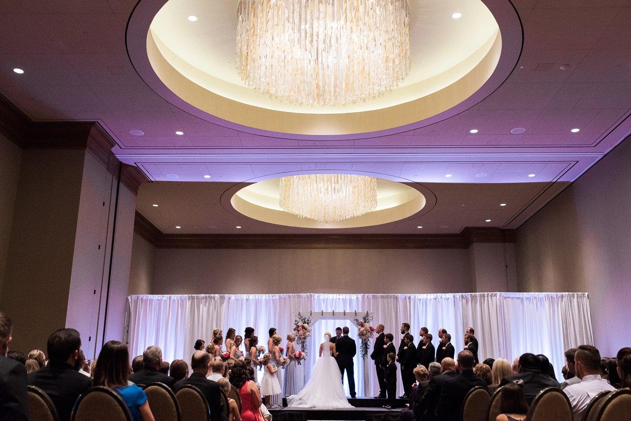omni-downtown-dallas-wedding_0432.jpg