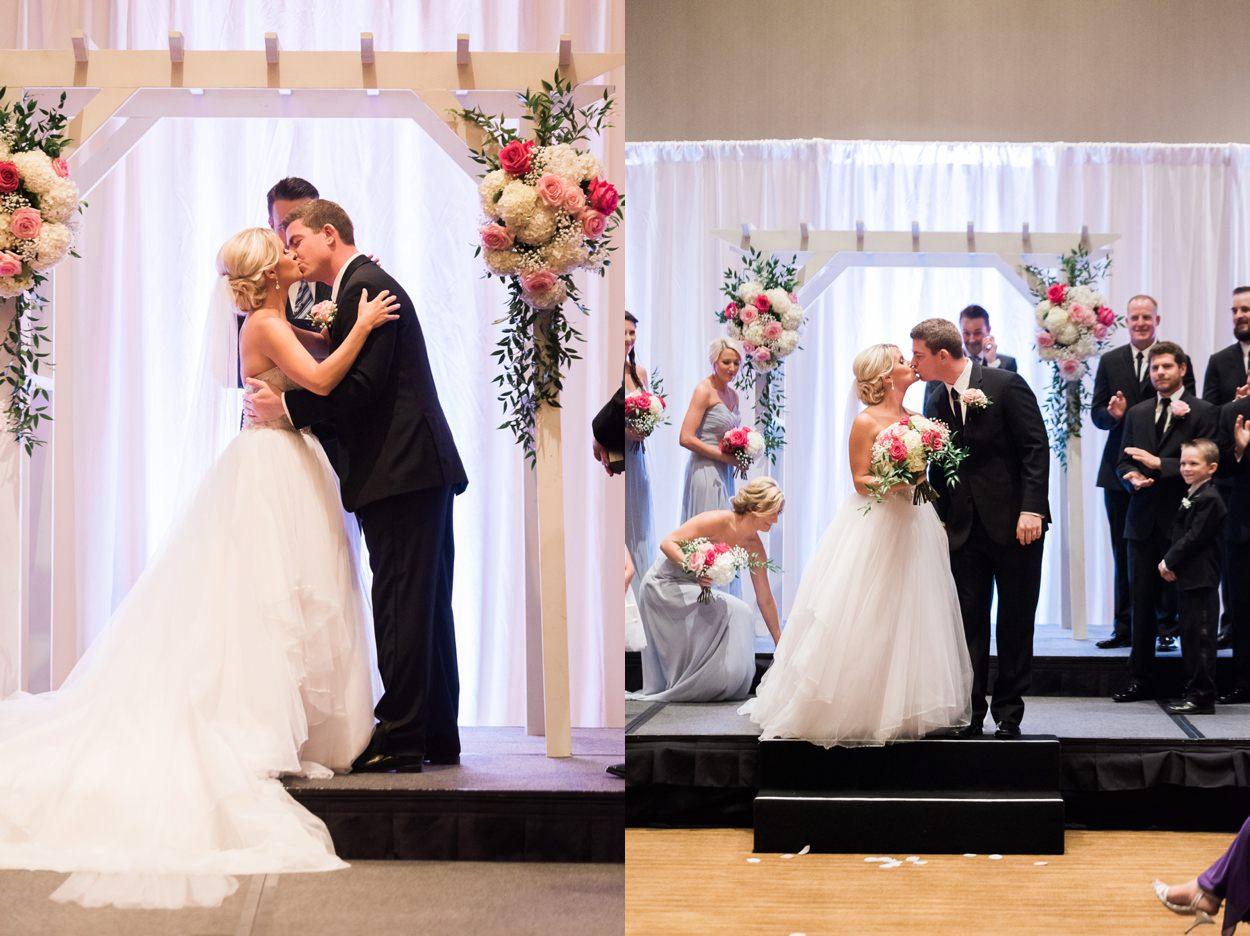 omni-downtown-dallas-wedding_0433.jpg