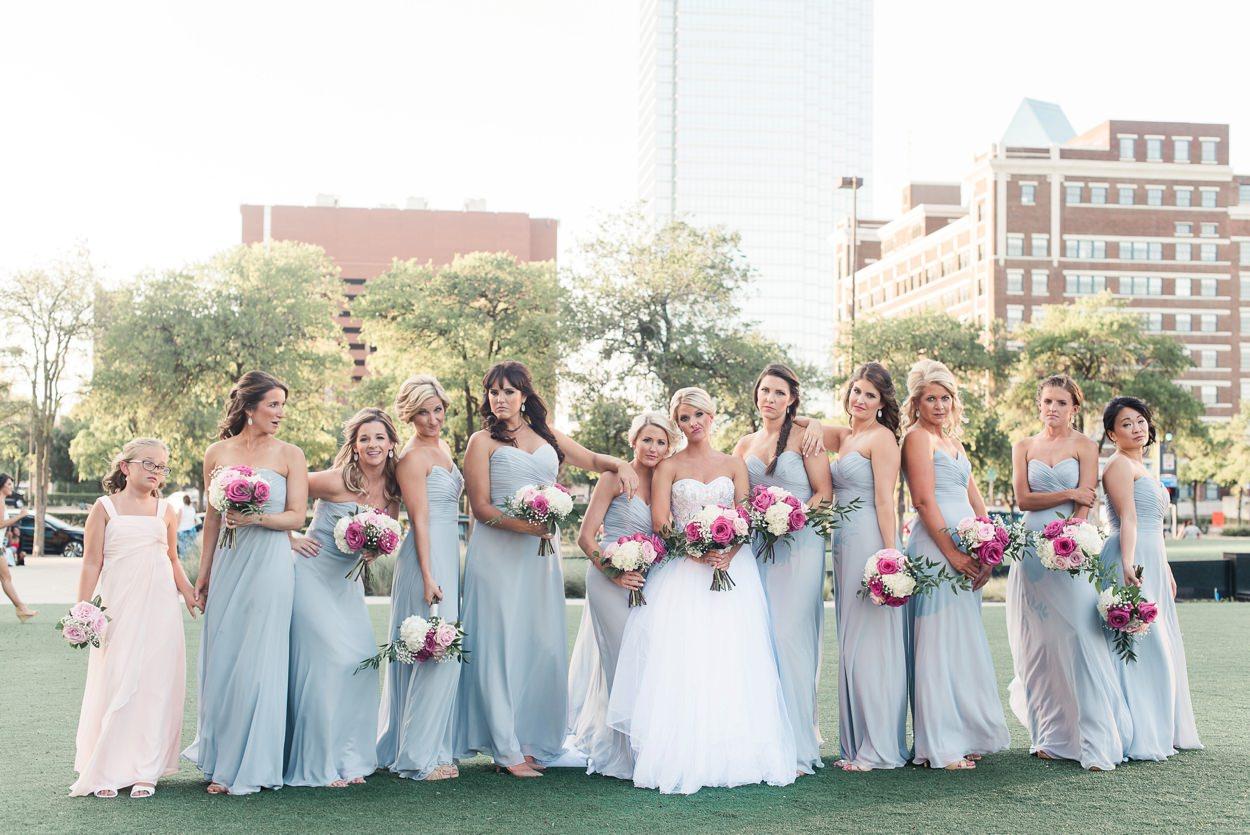 omni-downtown-dallas-wedding_0435.jpg