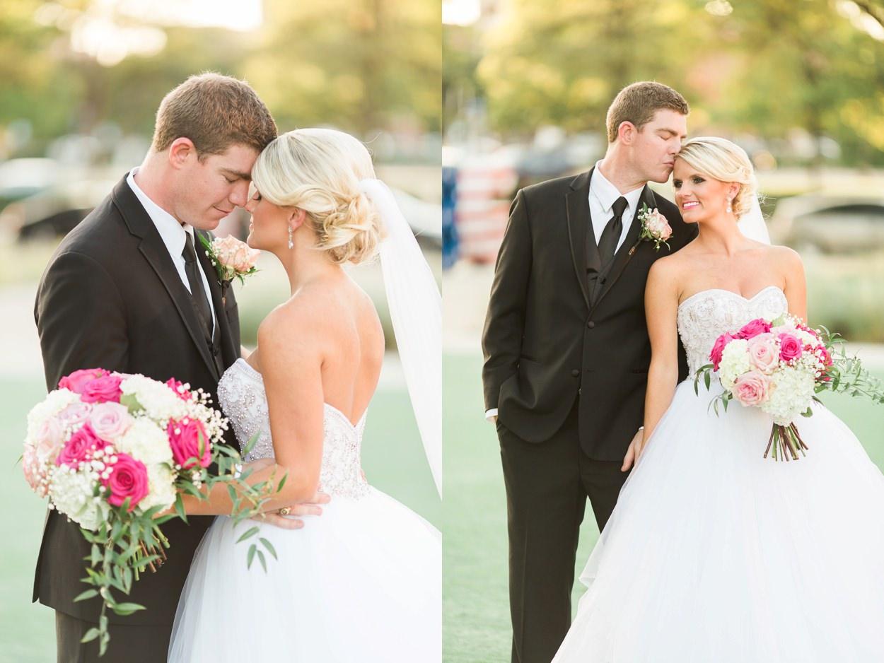 omni-downtown-dallas-wedding_0440.jpg