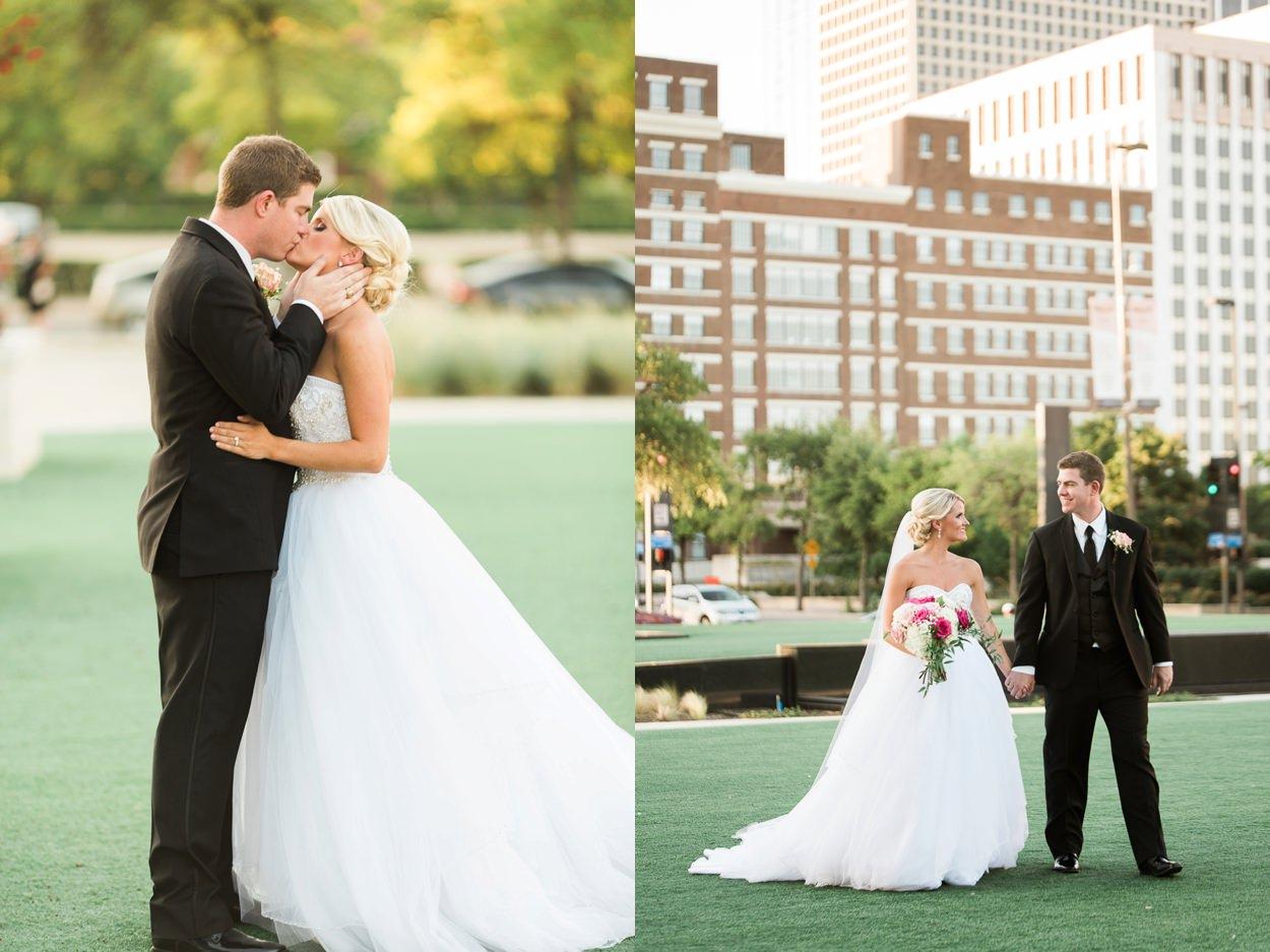 omni-downtown-dallas-wedding_0442.jpg