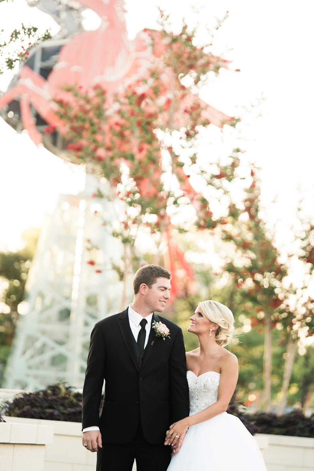 omni-downtown-dallas-wedding_0444.jpg
