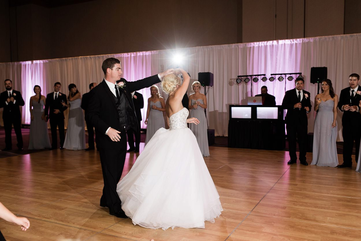 omni-downtown-dallas-wedding_0448.jpg