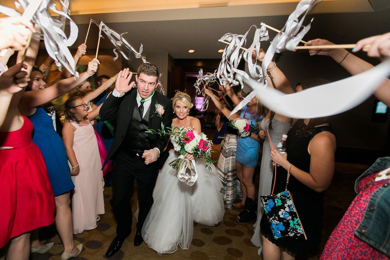 omni-downtown-dallas-wedding_0456.jpg