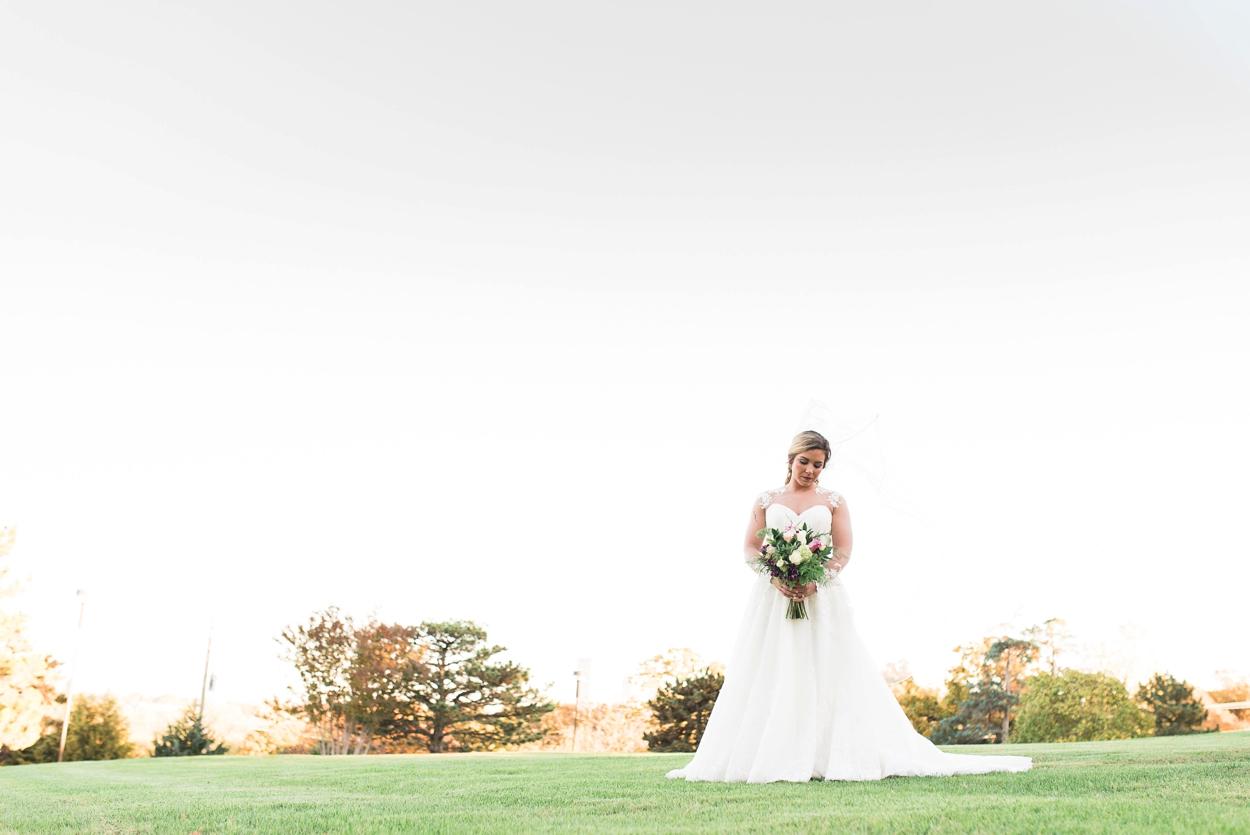 tulsa-oklahoma-bridal-photos-gilcrease-museum_0544.jpg