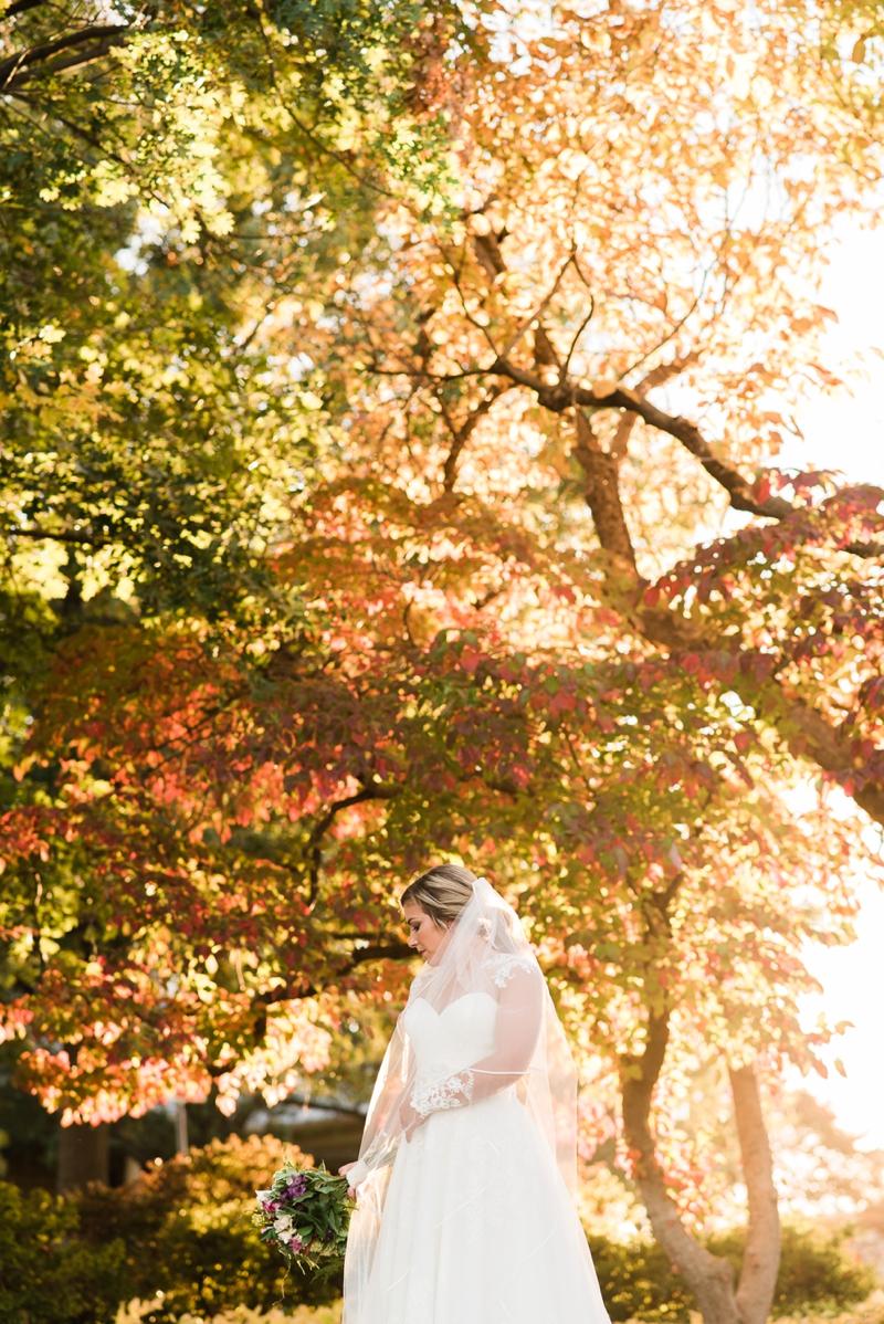 tulsa-oklahoma-bridal-photos-gilcrease-museum_0545.jpg