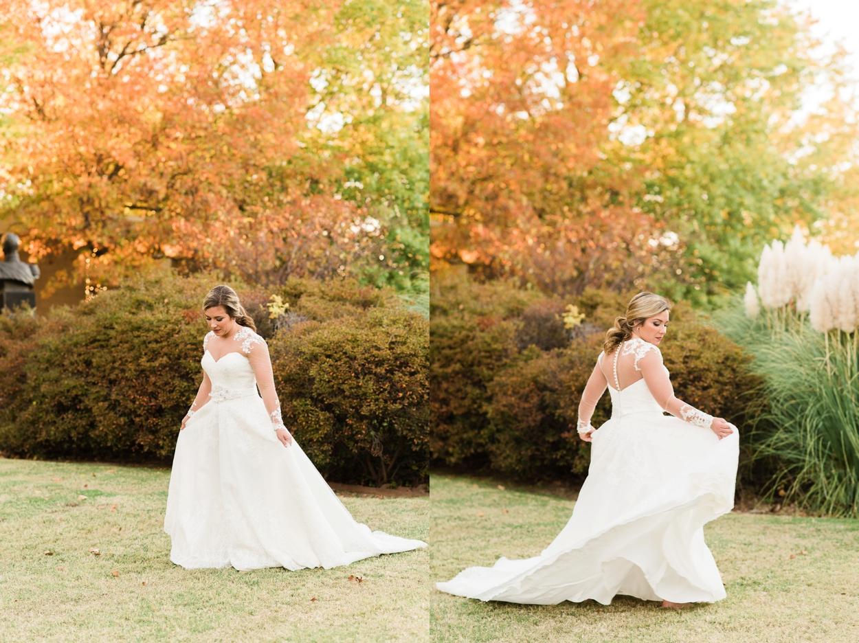tulsa-oklahoma-bridal-photos-gilcrease-museum_0551.jpg