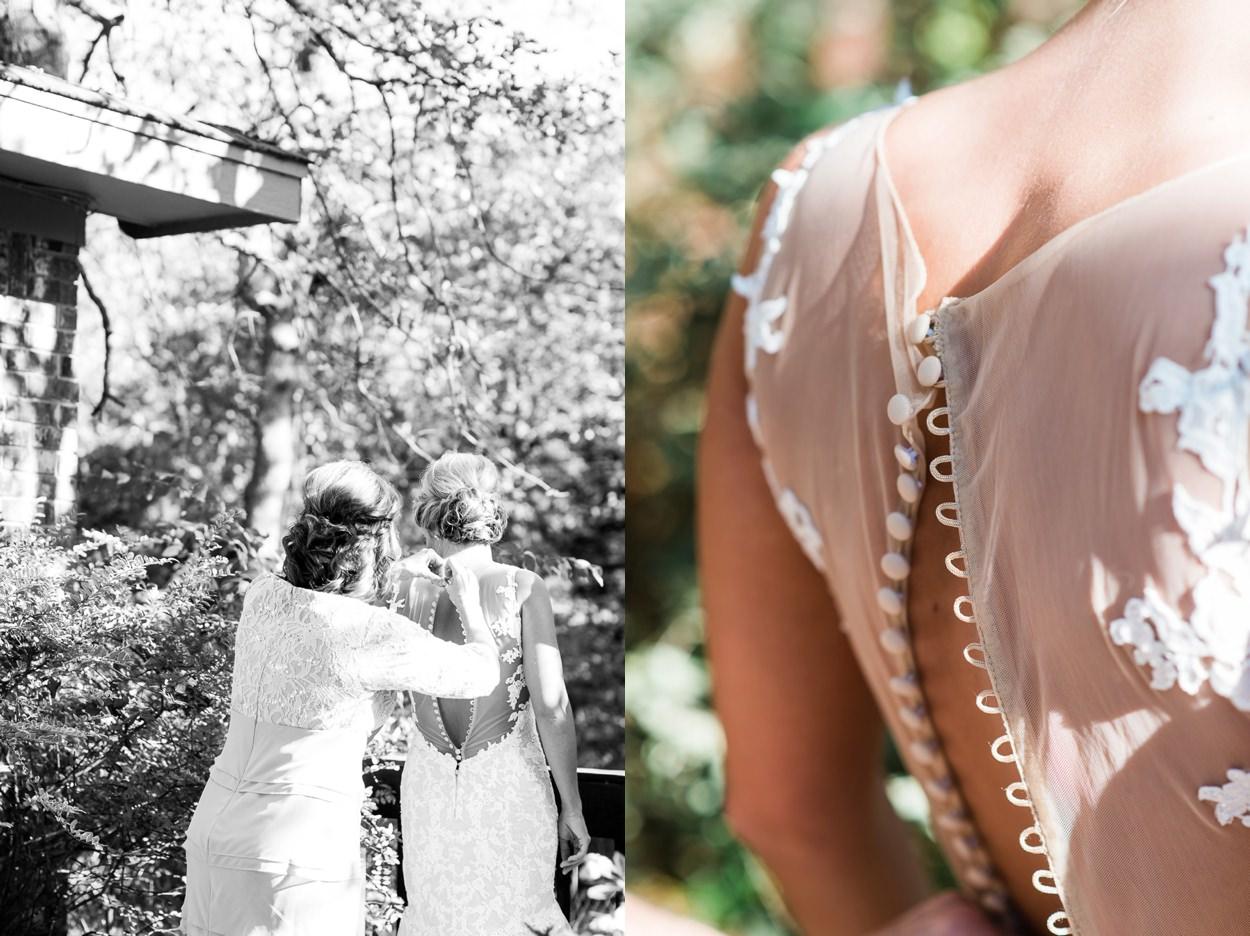 ada-oklahoma-wedding_0607.jpg