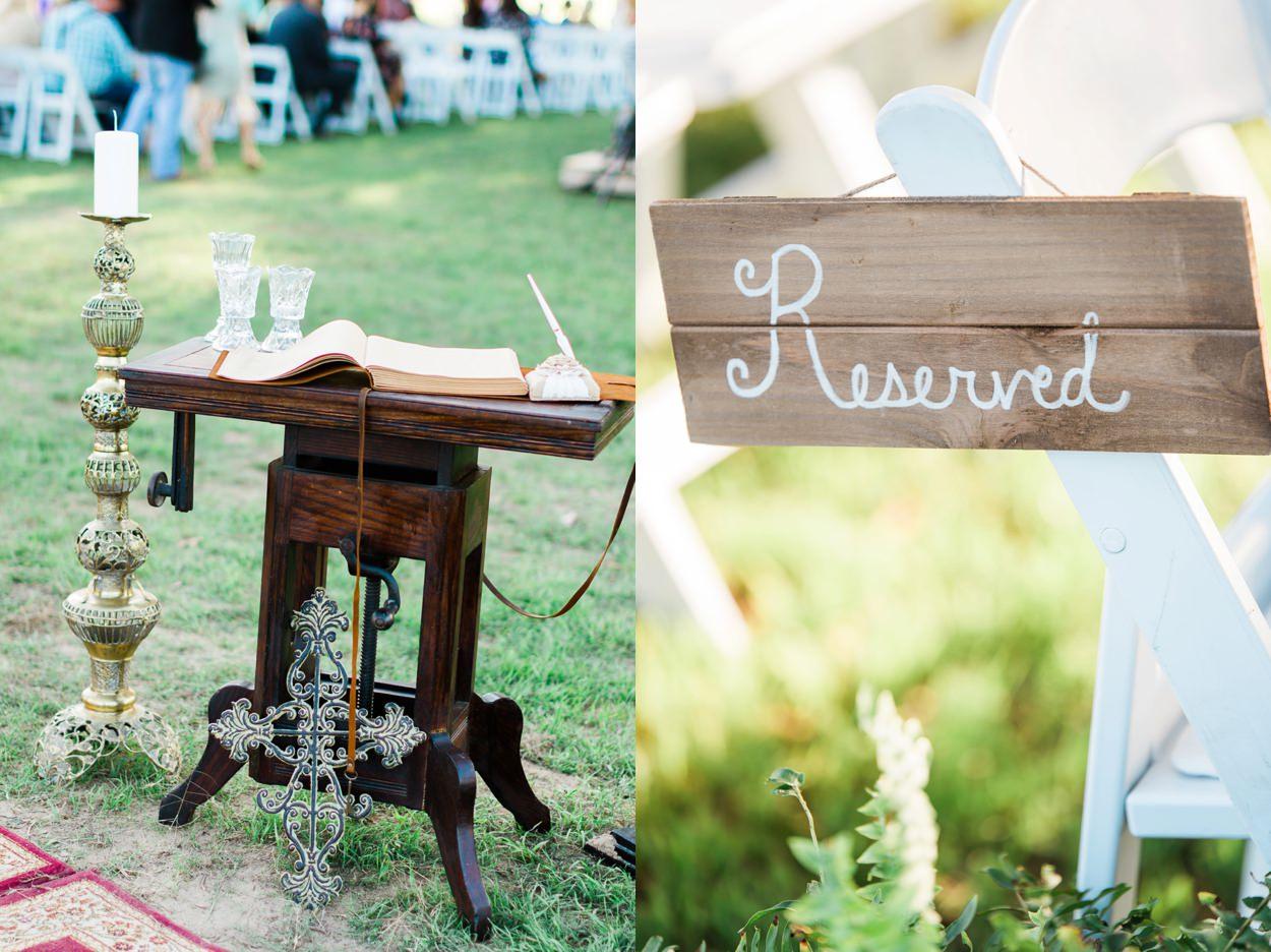 ada-oklahoma-wedding_0612.jpg