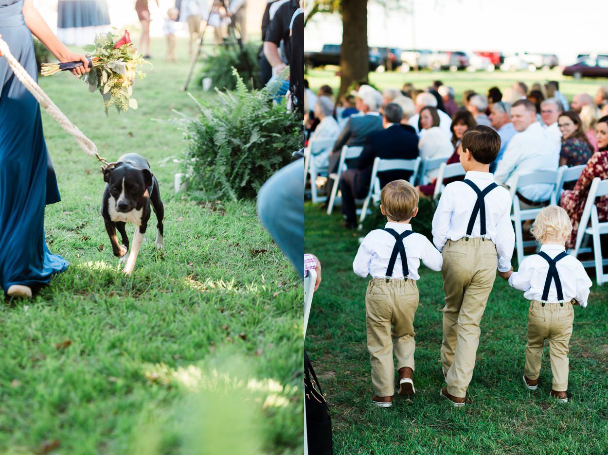 ada-oklahoma-wedding_0613.jpg