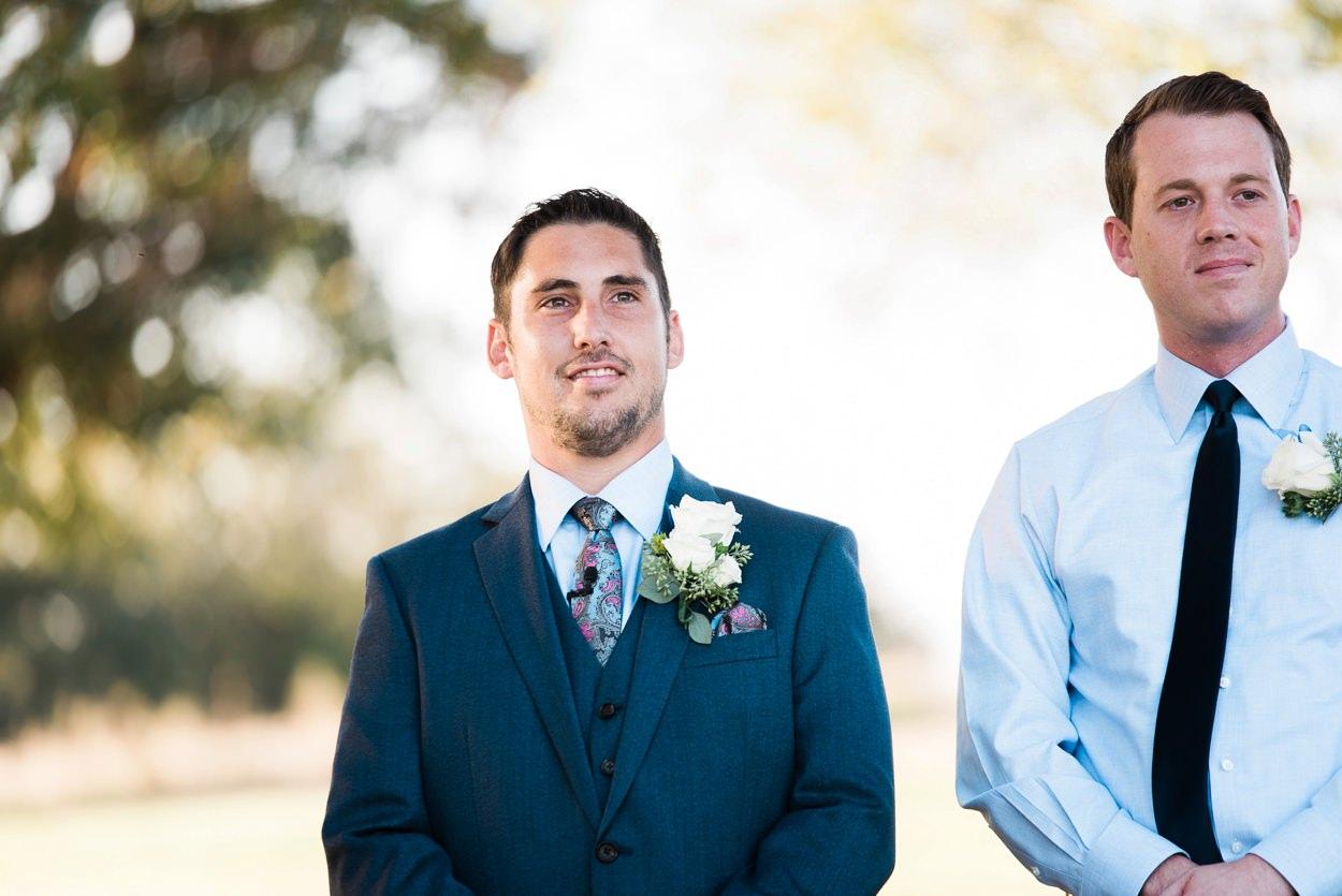 ada-oklahoma-wedding_0615.jpg