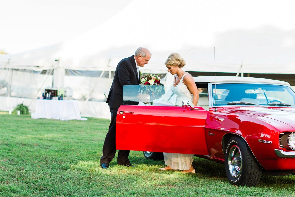 ada-oklahoma-wedding_0614.jpg