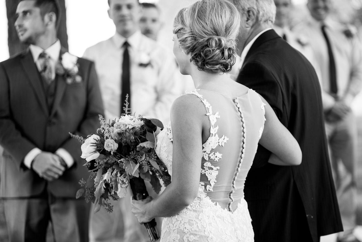 ada-oklahoma-wedding_0616.jpg