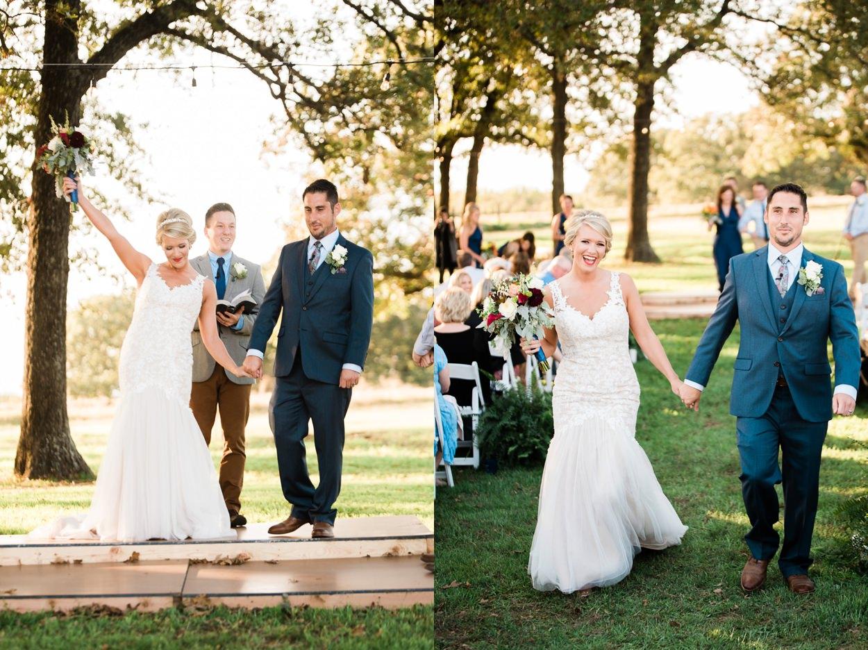 ada-oklahoma-wedding_0619.jpg