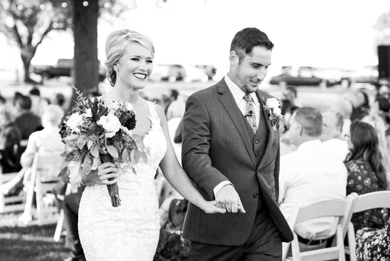 ada-oklahoma-wedding_0620.jpg