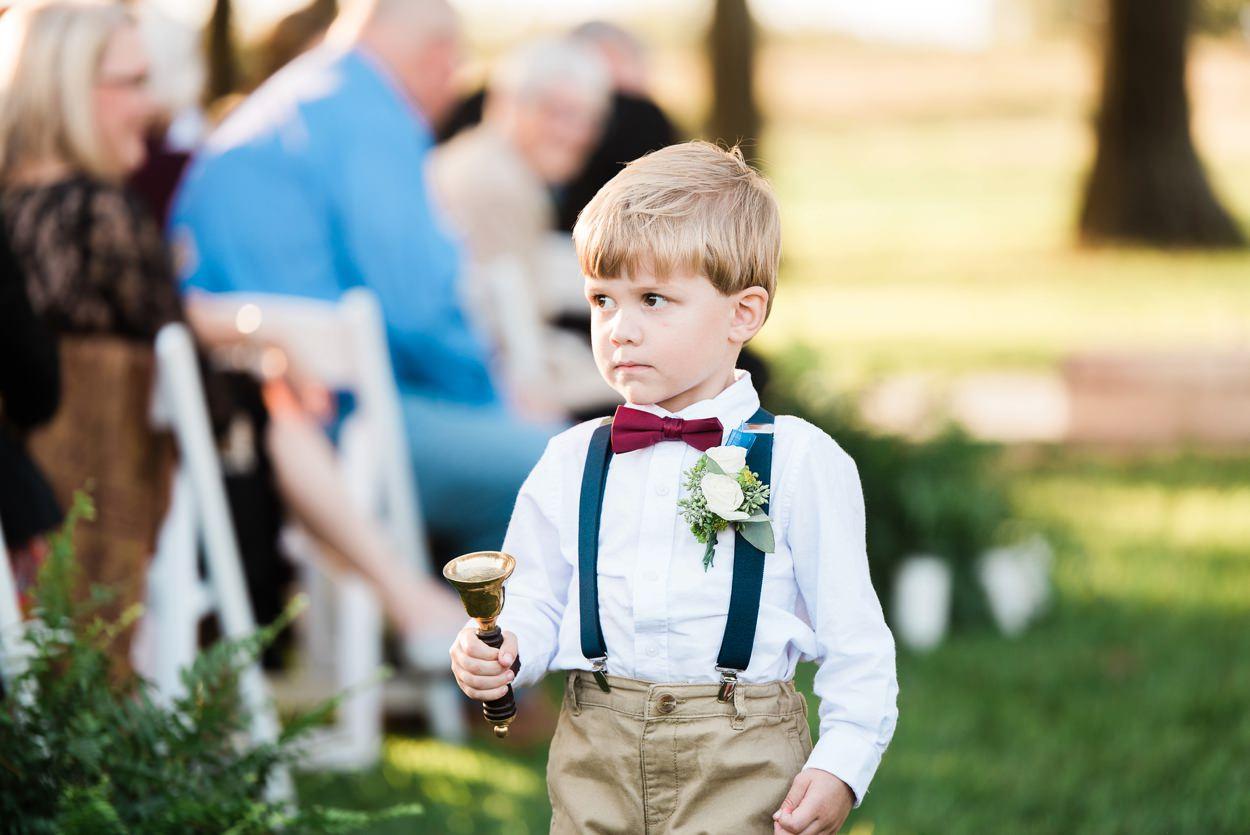 ada-oklahoma-wedding_0622.jpg