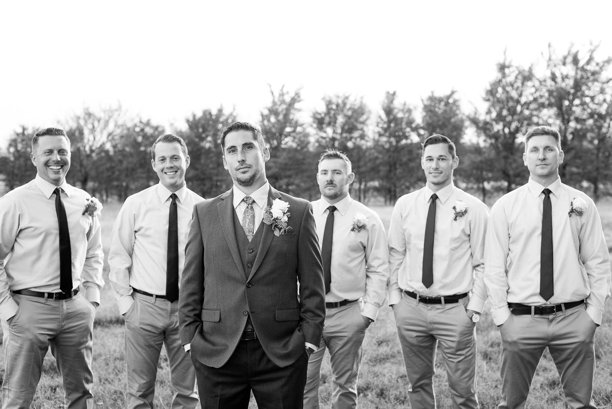 ada-oklahoma-wedding_0625.jpg