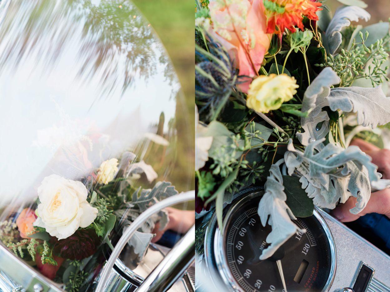 ada-oklahoma-wedding_0627.jpg