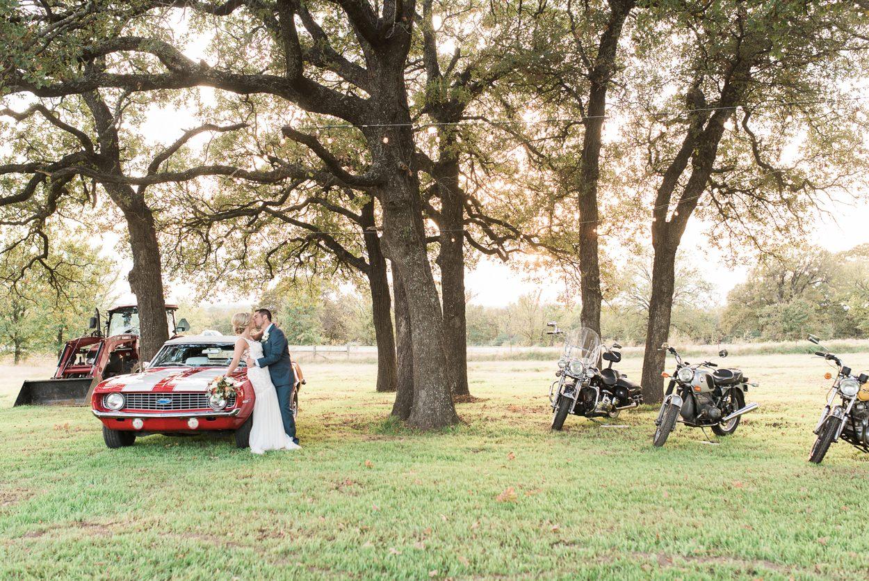 ada-oklahoma-wedding_0626.jpg