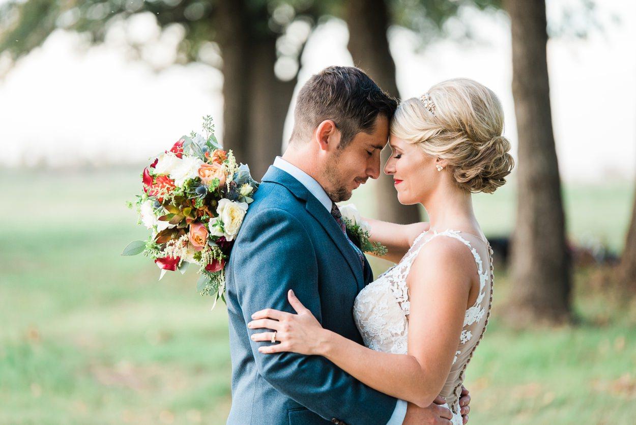 ada-oklahoma-wedding_0628.jpg
