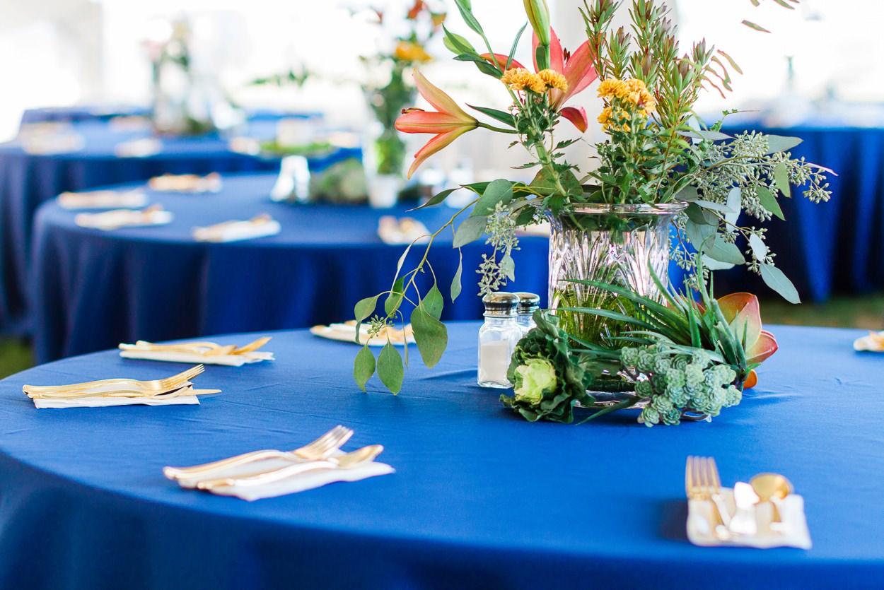 ada-oklahoma-wedding_0634.jpg