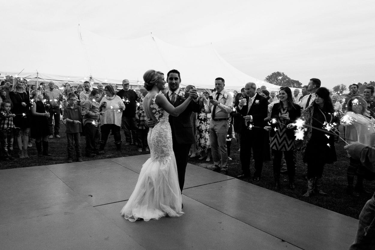 ada-oklahoma-wedding_0640.jpg
