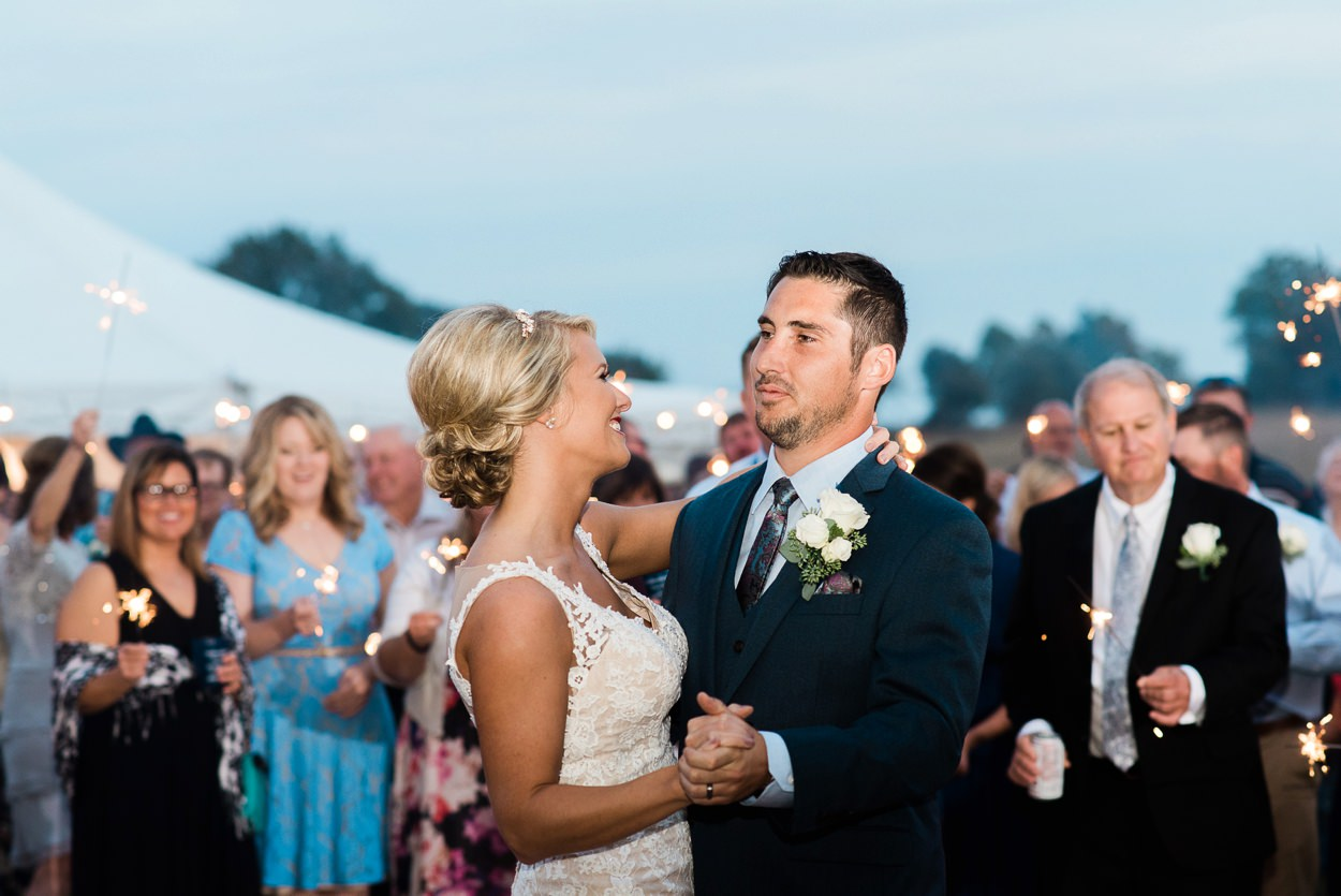 ada-oklahoma-wedding_0641.jpg