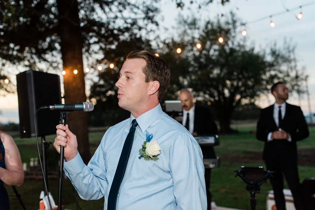 ada-oklahoma-wedding_0646.jpg
