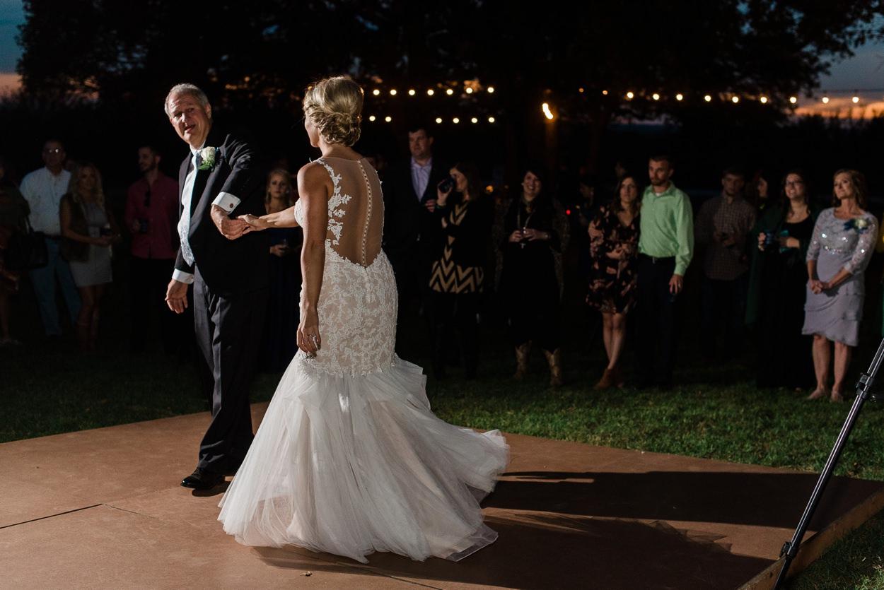 ada-oklahoma-wedding_0651.jpg
