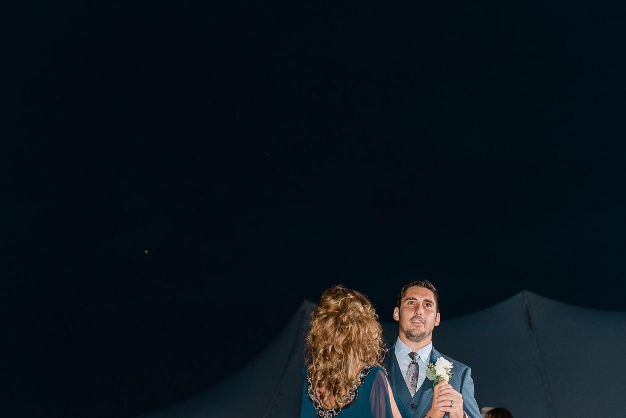 ada-oklahoma-wedding_0653.jpg