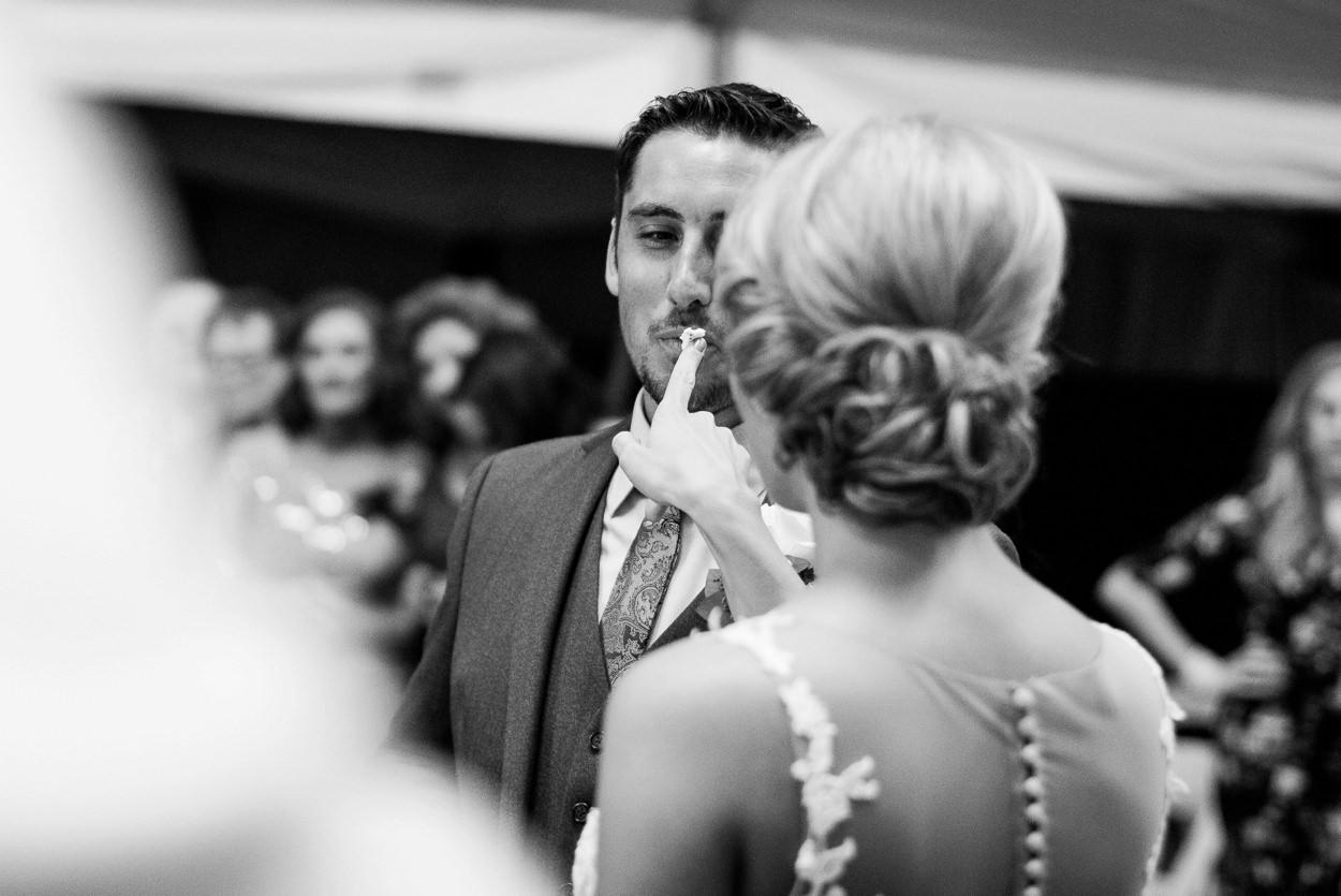 ada-oklahoma-wedding_0655.jpg