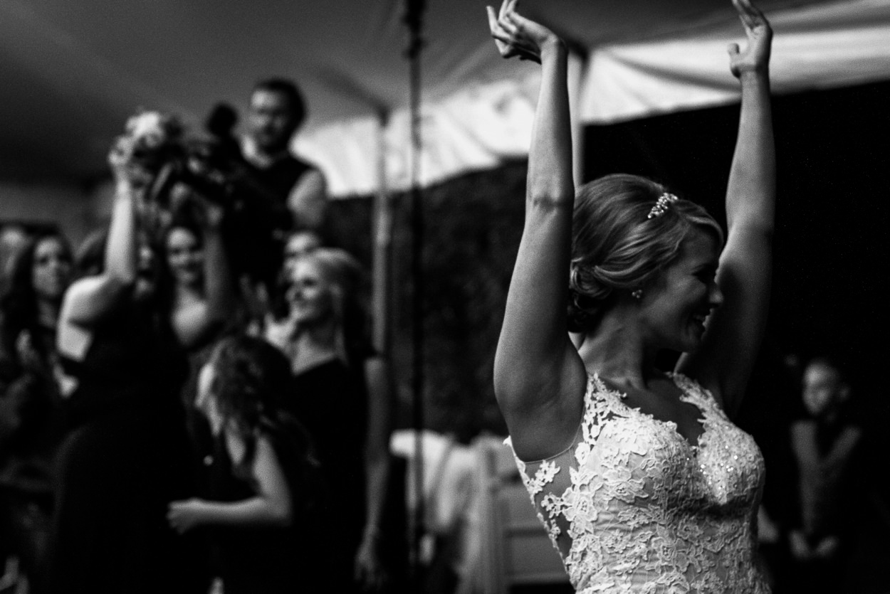 ada-oklahoma-wedding_0657.jpg