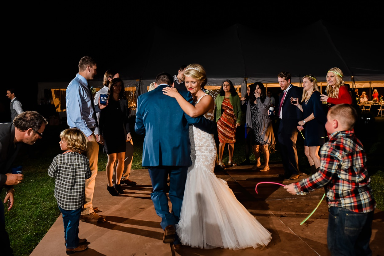 ada-oklahoma-wedding_0658.jpg