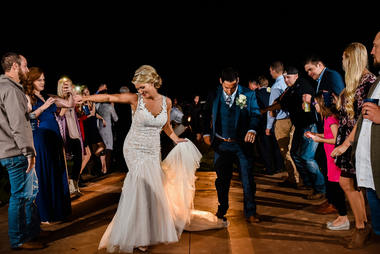 ada-oklahoma-wedding_0660.jpg