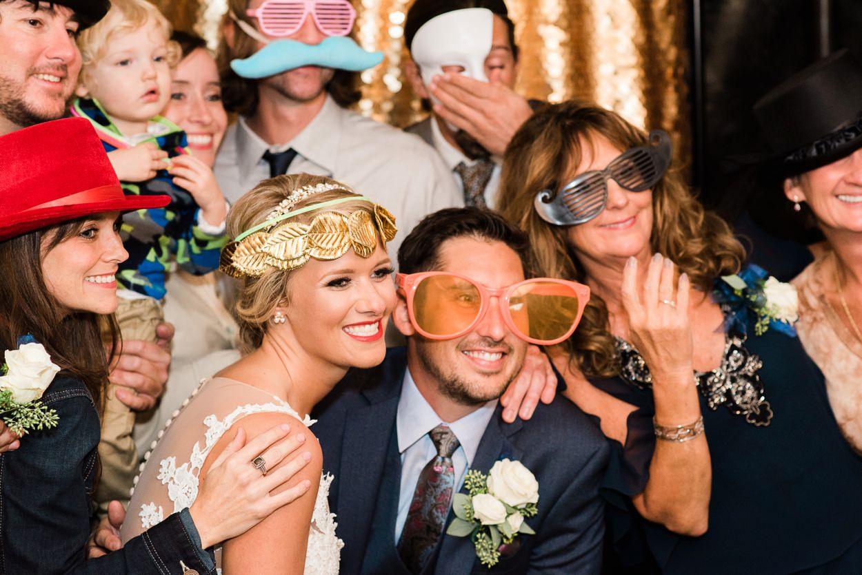 ada-oklahoma-wedding_0662.jpg