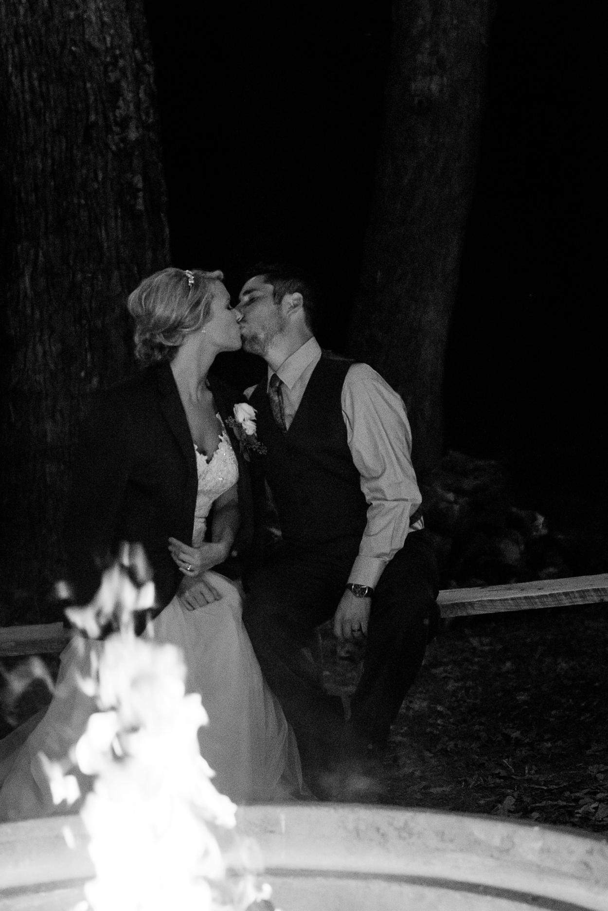 ada-oklahoma-wedding_0663.jpg
