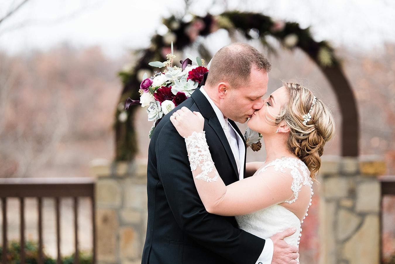 southwind-hills-wedding_0036.jpg