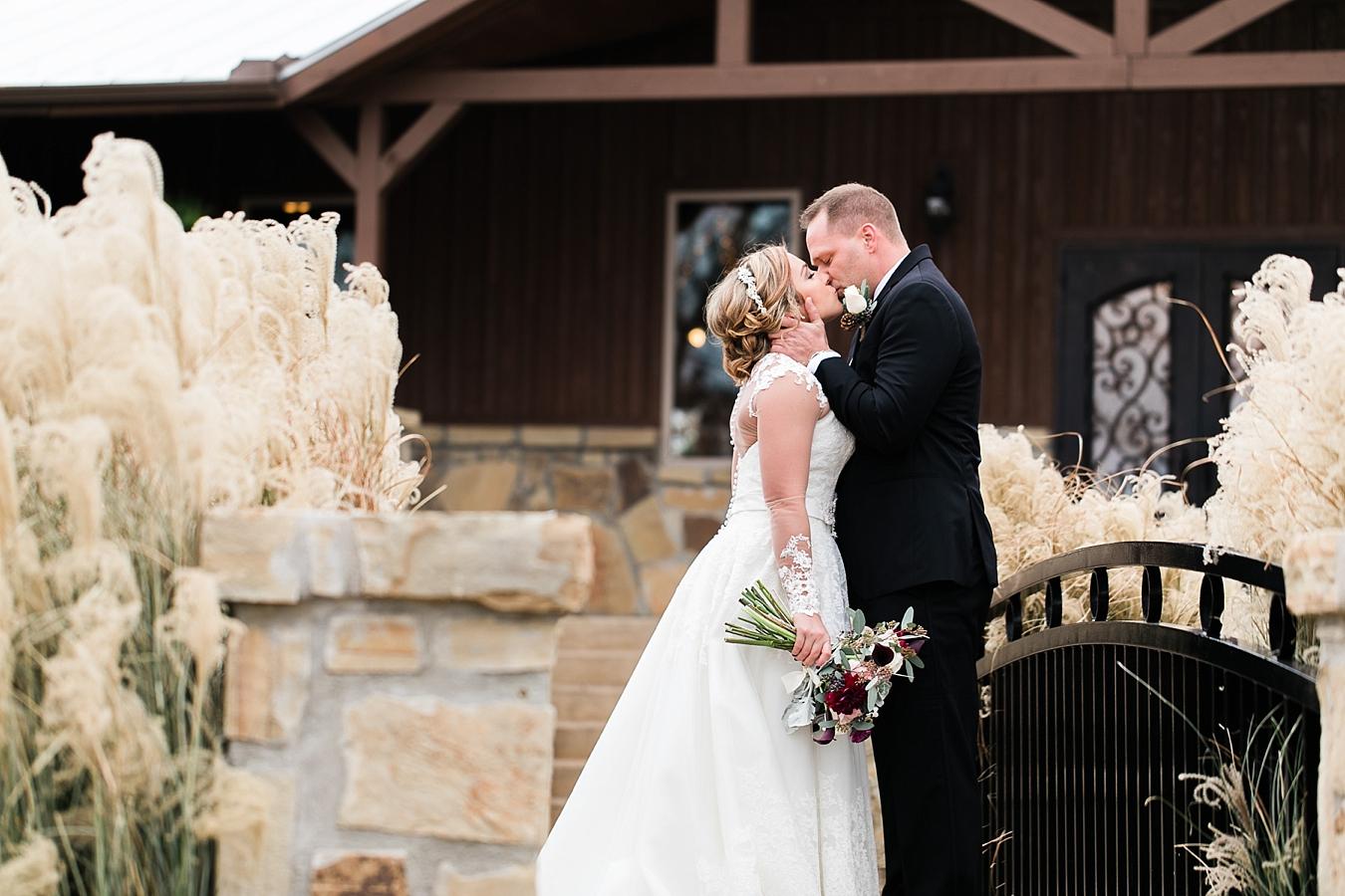southwind-hills-wedding_0039.jpg