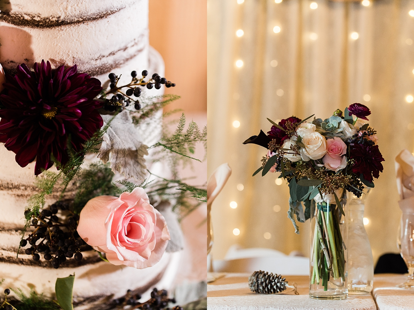 wedding cake in tulsa oklahoma