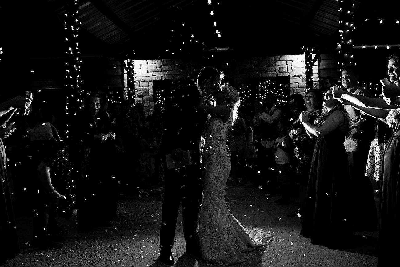 southwind-hills-wedding_0059.jpg