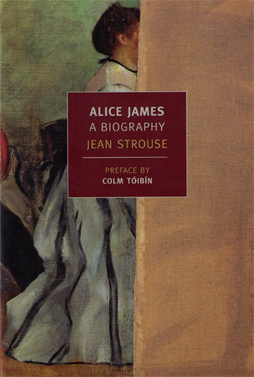 alice-james-a-biography.jpg