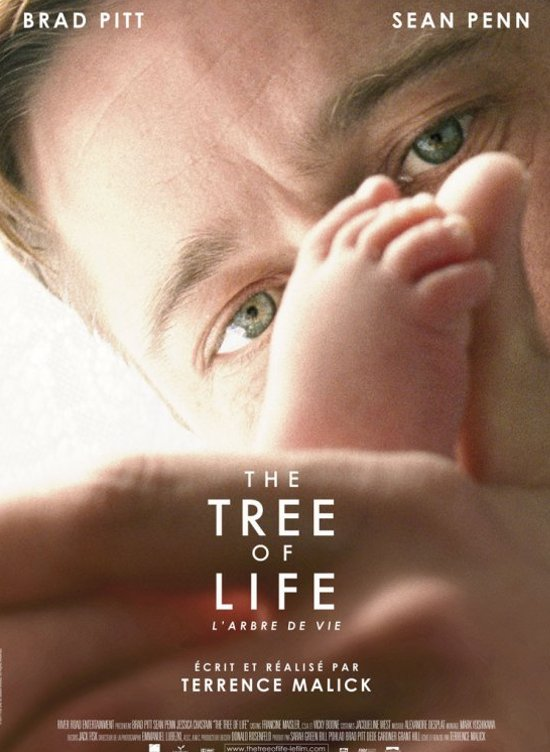 the-tree-of-life-french-movie-poster.jpg