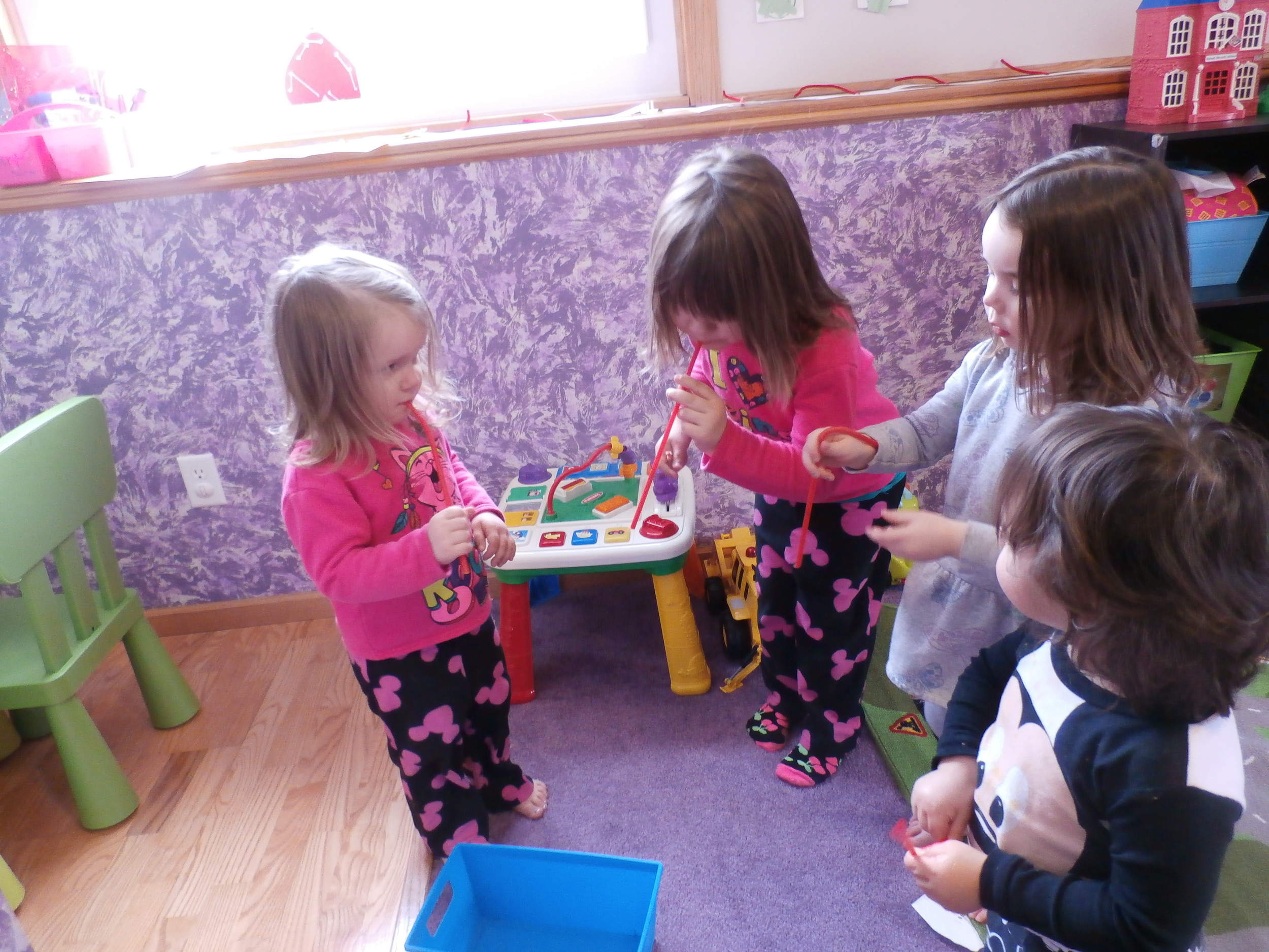 daycare 038.JPG