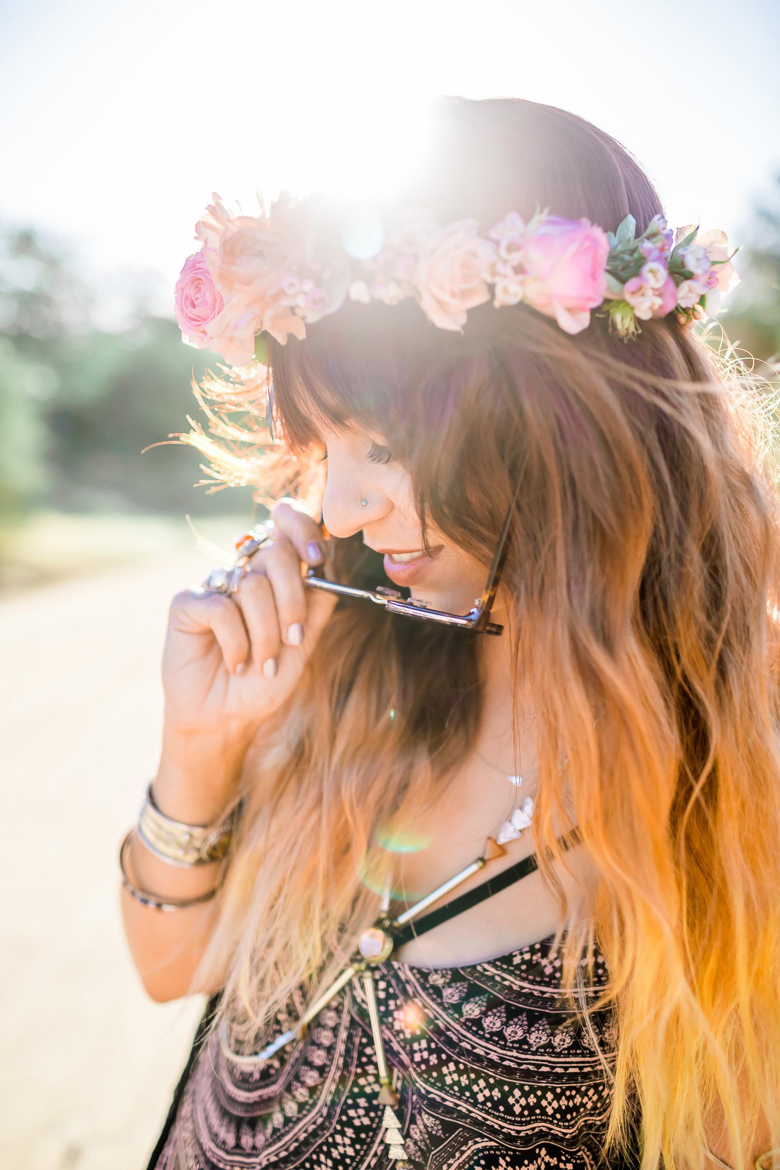 Festival-Stagecoach-Inspiration-Velvet-Sugar-Decorated-Mustang_11.jpg