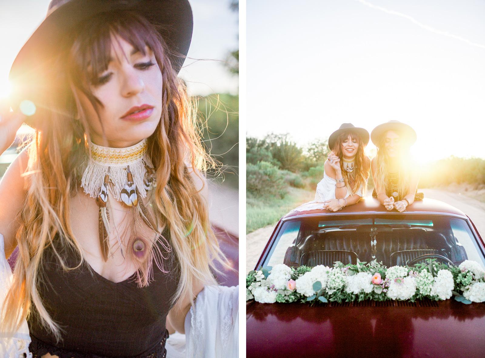 Festival-Stagecoach-Inspiration-Velvet-Sugar-Decorated-Mustang_02.jpg