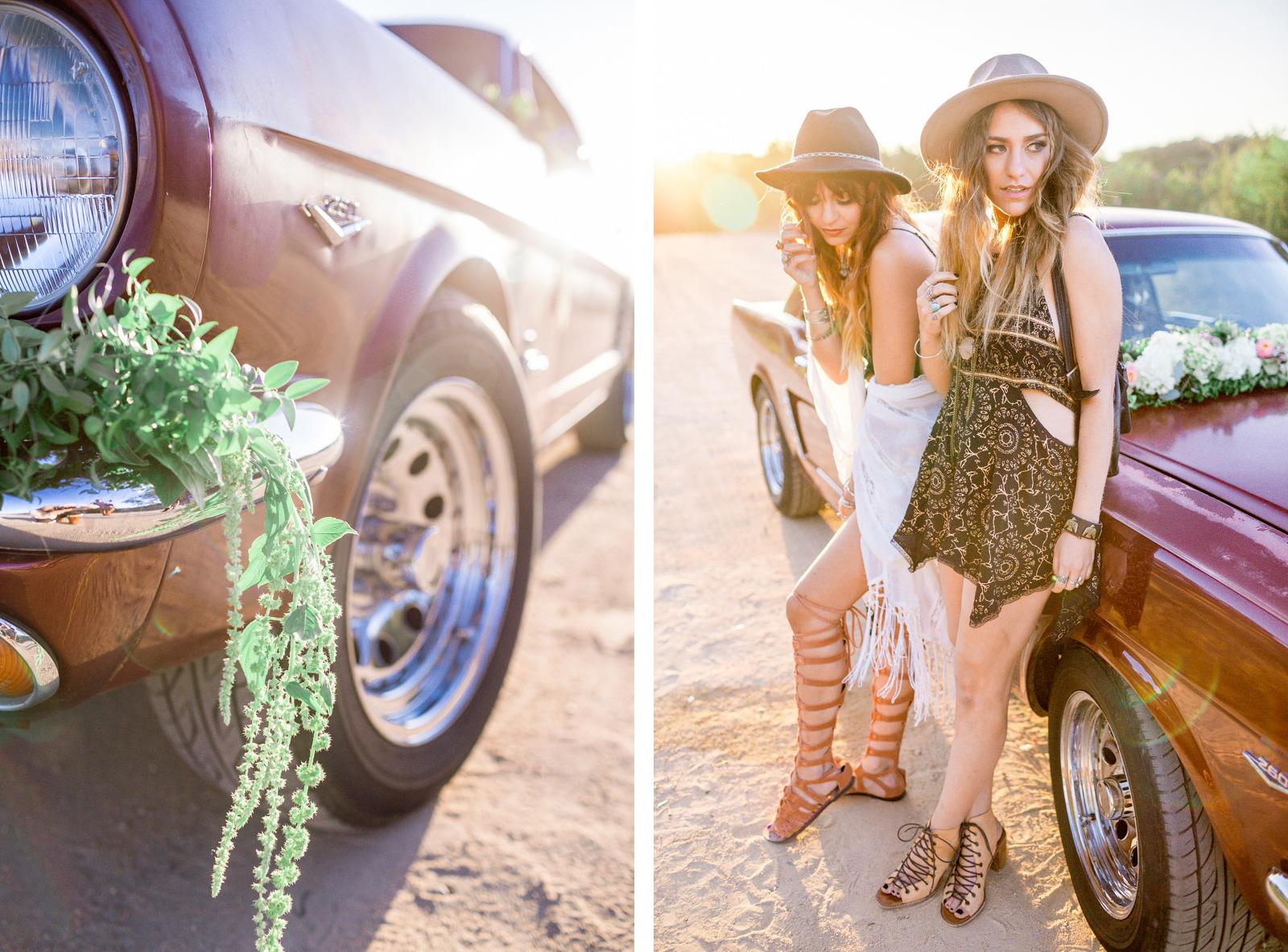 Festival-Stagecoach-Inspiration-Velvet-Sugar-Decorated-Mustang_05.jpg