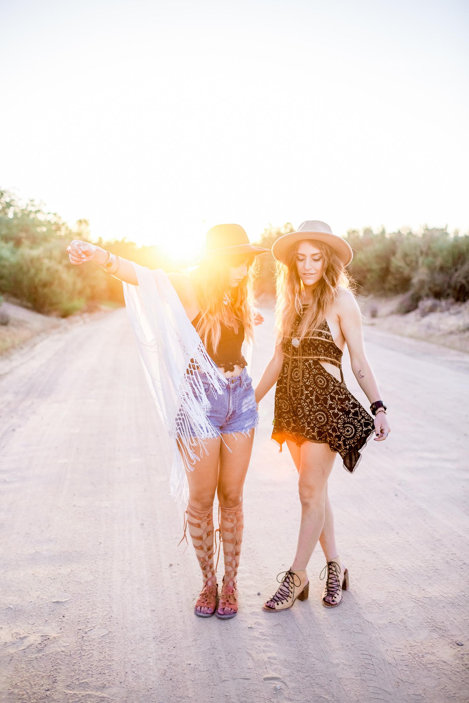 Festival-Stagecoach-Inspiration-Velvet-Sugar-Decorated-Mustang_14.jpg