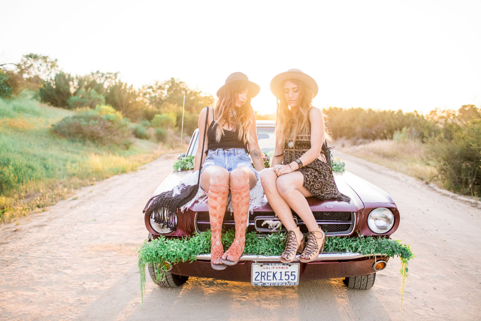 Free-People-Stagecoach-Inspiration_16.jpg